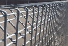 Acacia Plateau Commercial fencing suppliers 3