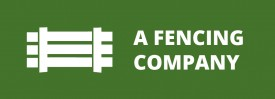 Fencing Acacia Plateau - Your Local Fencer