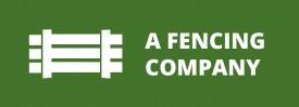 Fencing Acacia Plateau - Fencing Companies