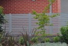 Acacia Plateau Decorative fencing 13