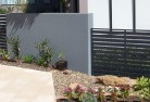 Acacia Plateau Decorative fencing 14