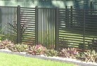 Acacia Plateau Decorative fencing 16