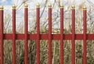 Acacia Plateau Decorative fencing 20