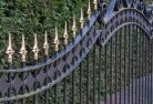 Acacia Plateau Decorative fencing 25