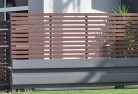 Acacia Plateau Decorative fencing 29