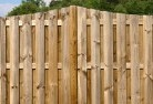 Acacia Plateau Decorative fencing 35