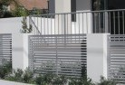Acacia Plateau Decorative fencing 5